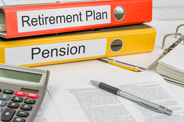 Pension deficits rise by half as liabilities soar