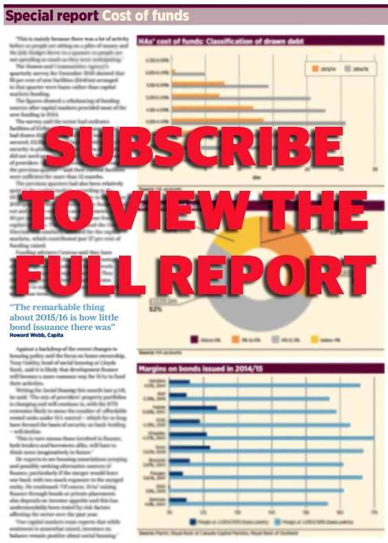 Subscribe to view th full report